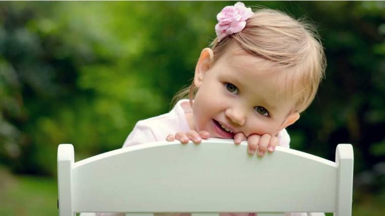 ребенок девочка  № 3563283 без смс