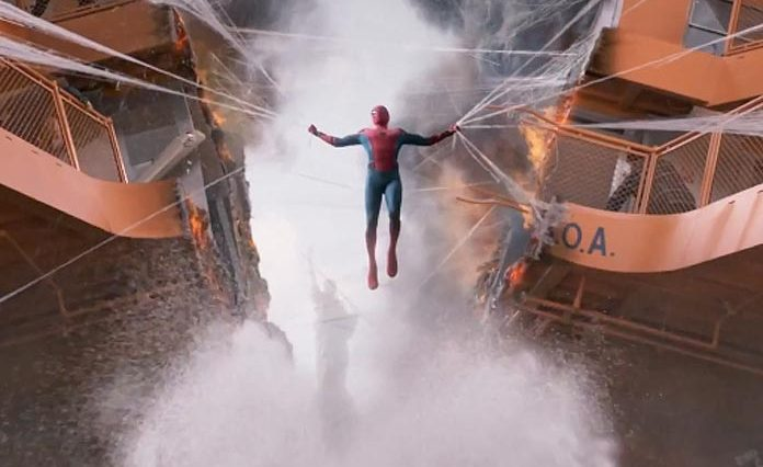 first-trailers-spider-man-homecoming
