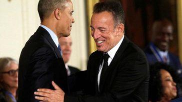 Image Credit: Reuters