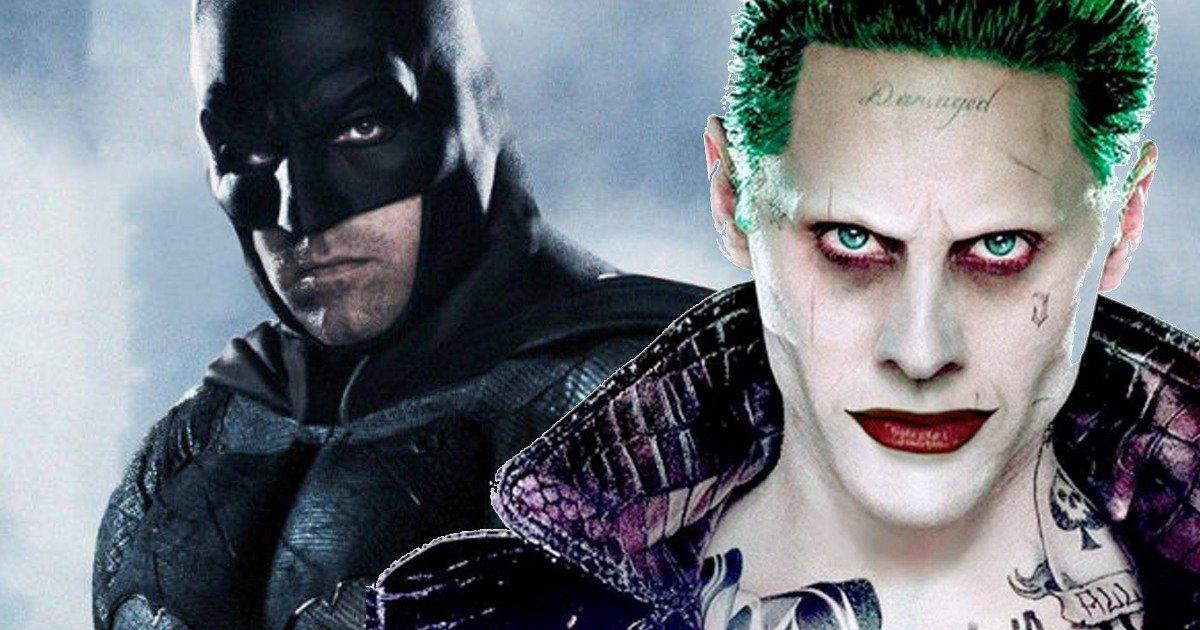 About batman movie