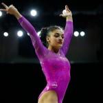 http://www.vox.com/2016/8/5/12386612/rio-olympics-2016-women