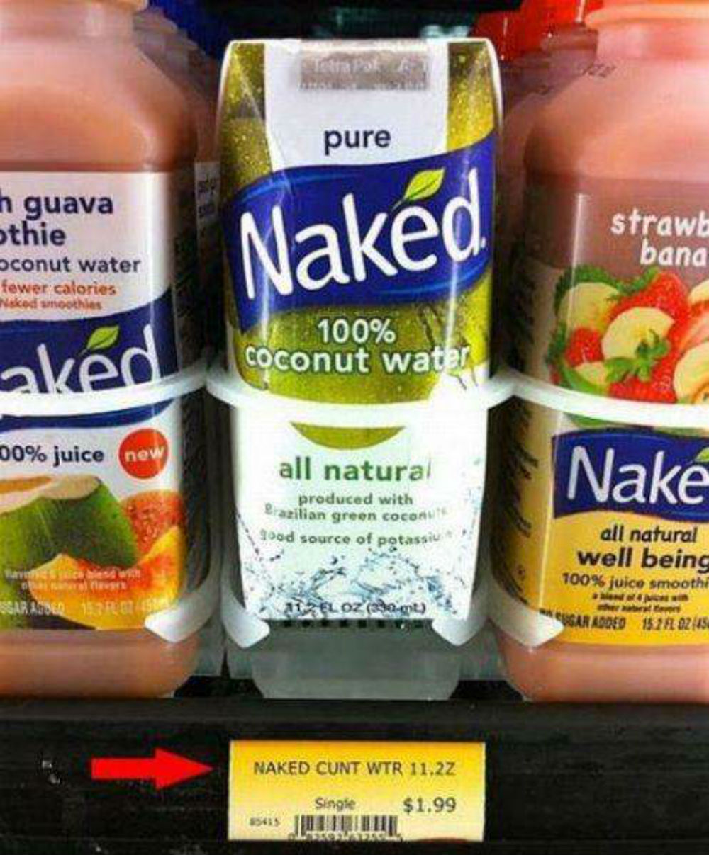 naked-what-water-photo-u1