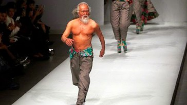 80-years-model