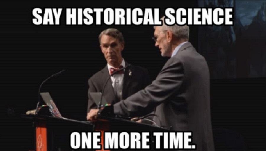 science guy debate
