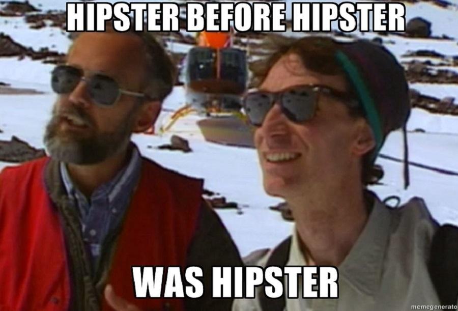 Image credit: www.hilariousmemes.com
