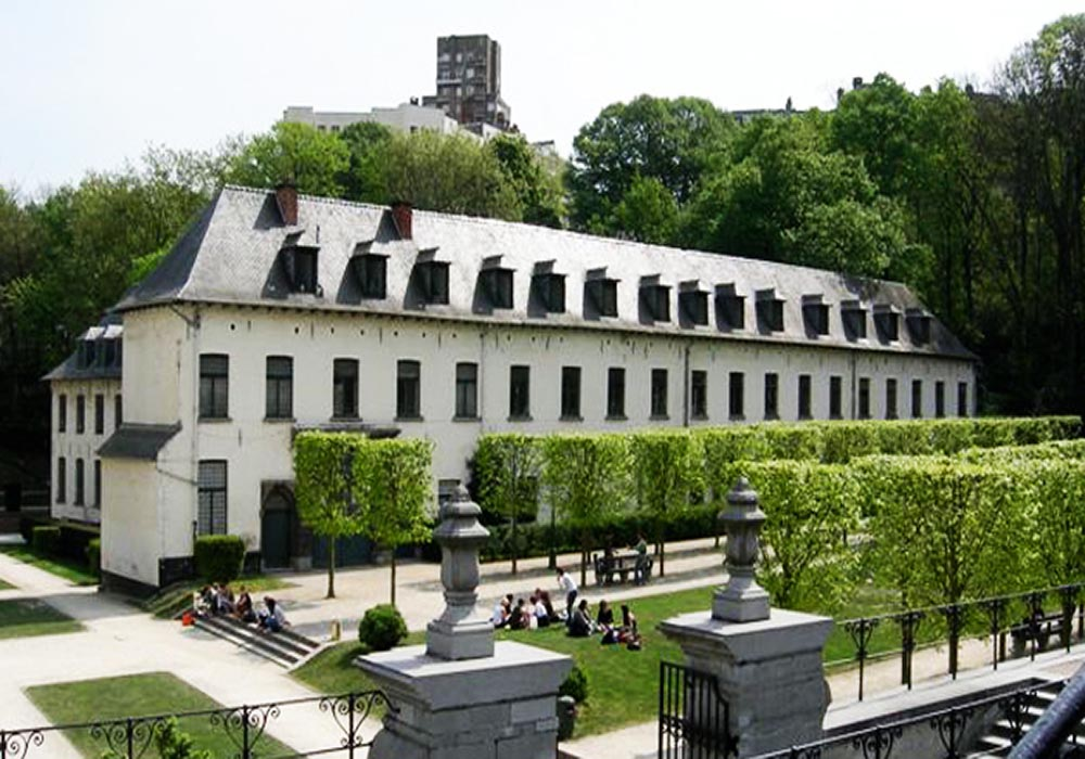 Fashion Styling Colleges In New York
