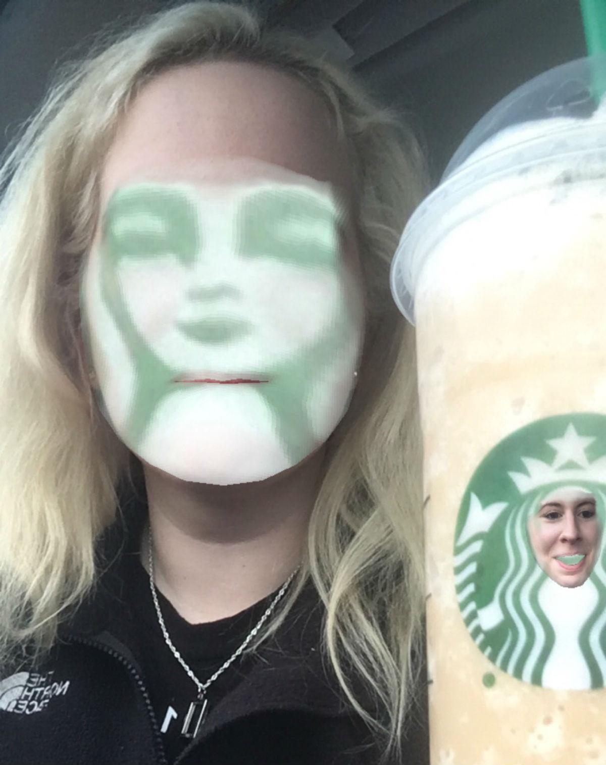 face swap 24