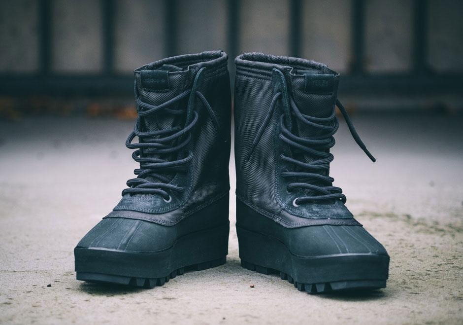 adidas-shoes