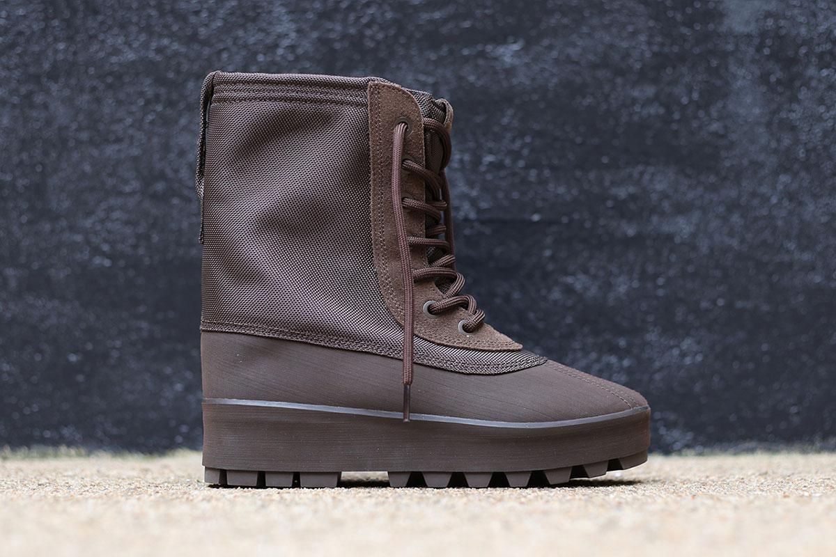 adidas-yeezy-950