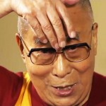 dalai-lama-trump