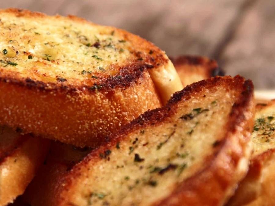 47 Best Bread Meme Images Bread Meme Garlic Bread Memes Memes