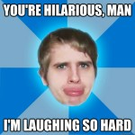 sarcastic-meme-2