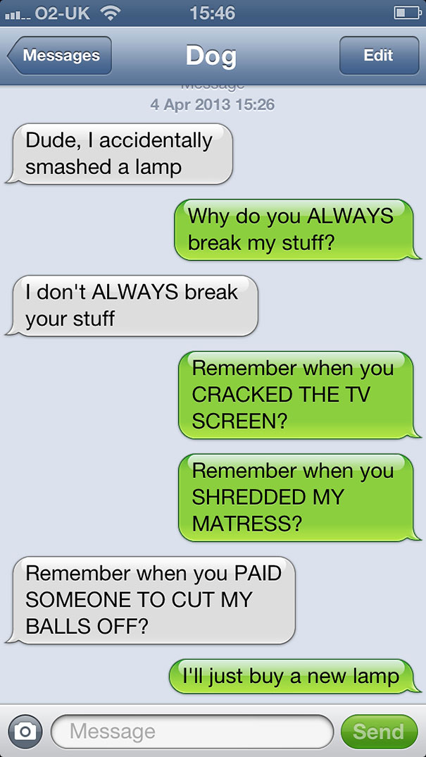 texts-from-dog