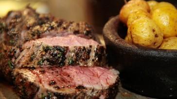 Best Latin American Restaurants