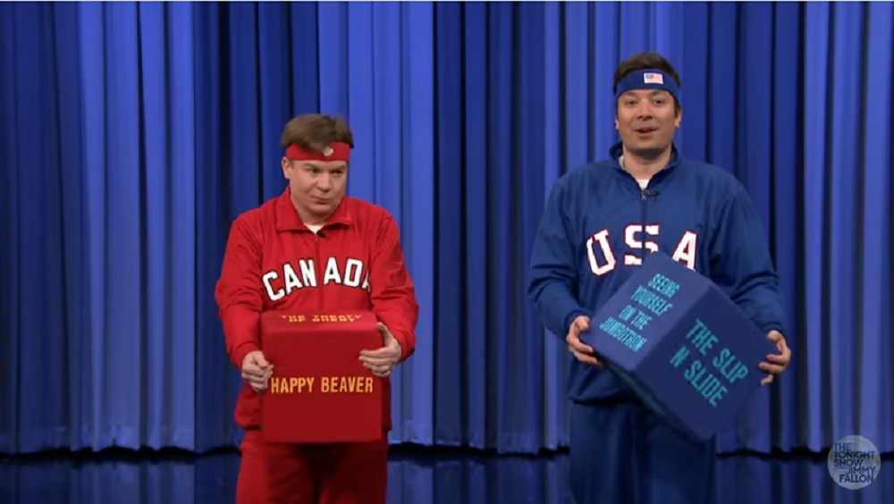 Image Credit: The Tonight Show Starring Jimmy Fallon