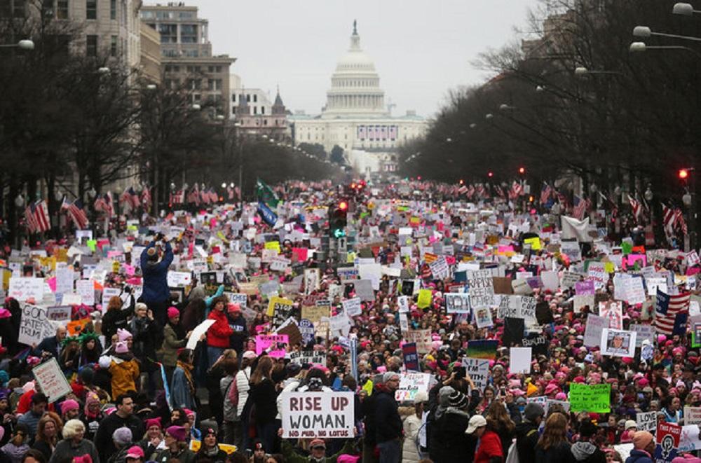 Imsge Credit: Washington Post