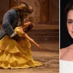 Emma Watson teases the possibility of a Beauty And The Beast 2