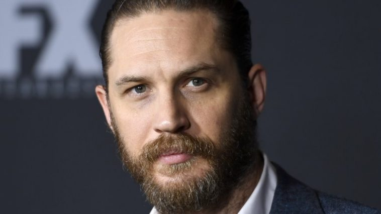 tom hardy manchester attack victims