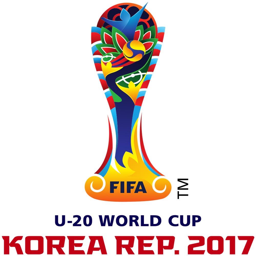 FIFA u20