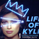 life of kylie reality show