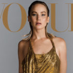 jennifer lawrence vogue darren aronofsky