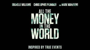 All the money in-the-world2