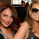 Mariah Carey's Representative Slams 'Baseless' Lawsuit From Former Assistant