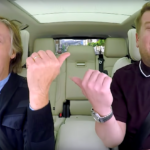 carpool-karaoke-paul-mccartney
