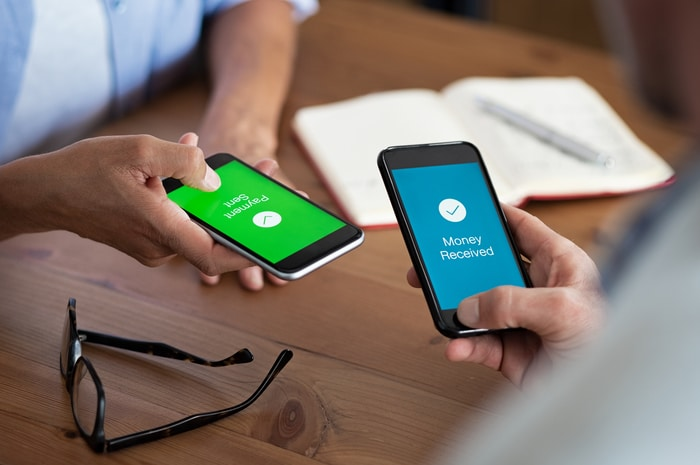 Mobile Payments Solutions