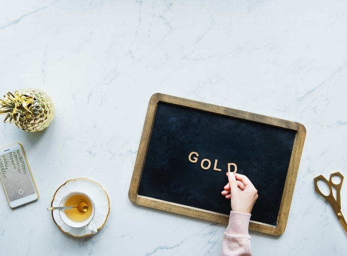 7 Mistakes Every First-Time Gold Buyers Make