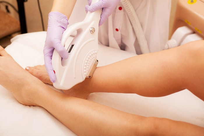What Makes Laser Hair Removal a Great Choice for Removing Unwanted Body Hair?