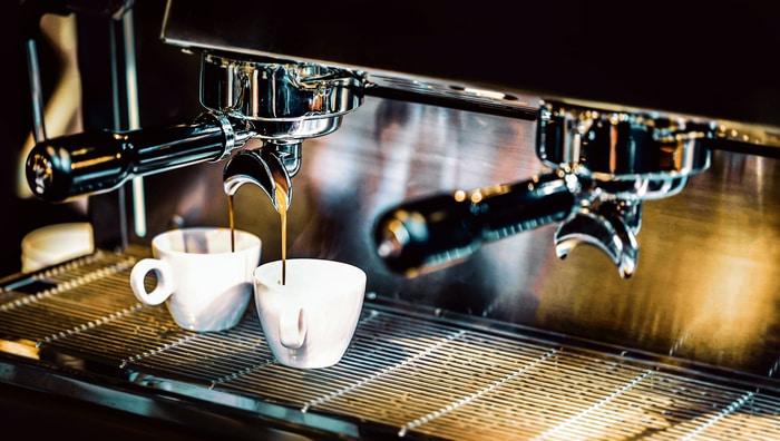 Why It's Important To Invest In A Good Coffee Machine