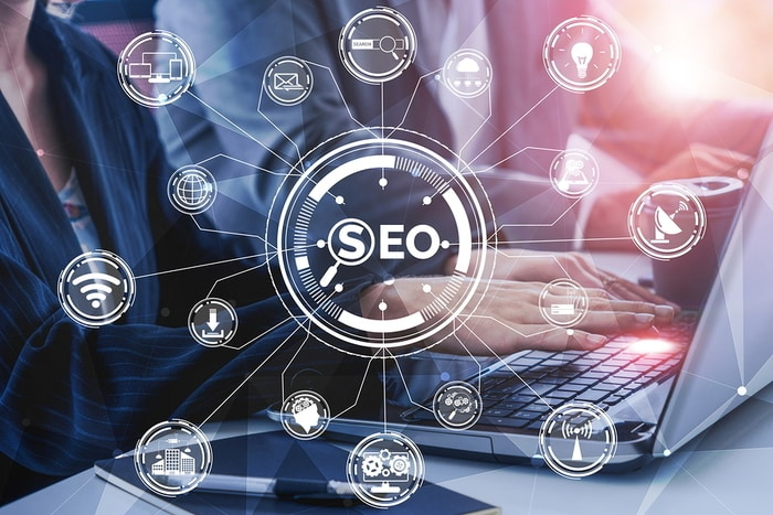 What Is the Difference Between On-Page and Off-Page SEO