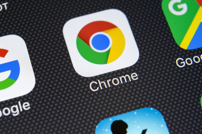 2 Reasons to Use Chrome's Secret Reader Mode
