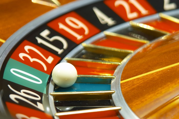 Online Casino Reviews: Useful Tips and Guide for Players and Reviewers