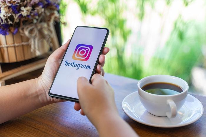 5 Innovative Ways Instagram is Leading Social Media To Boost Sales