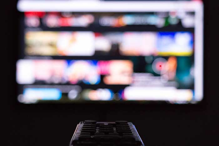 The Internet is Changing the Definition of Television