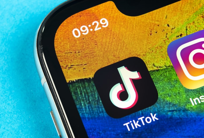 Reddit CEO, Facebook COO, and Lawmakers Condemn TikTok as Too Parasitic