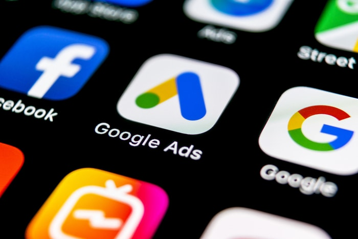 Google Joins Others to Remove Infowars App from Play Store, Alex Jones Reacts