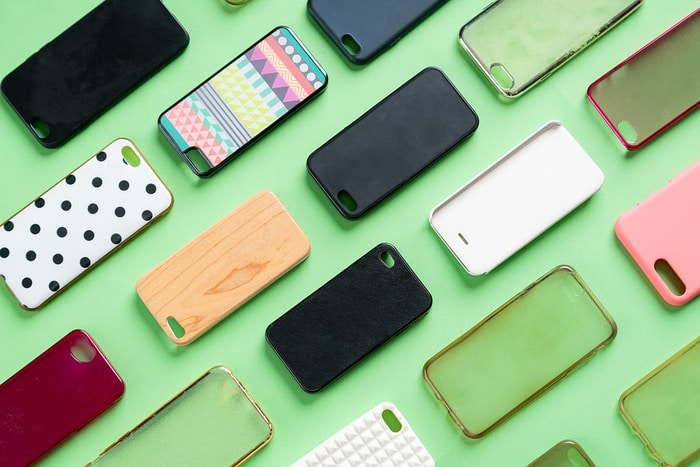 From Fun To Freaky. The Must Have Quirky Phone Cases For 2020.