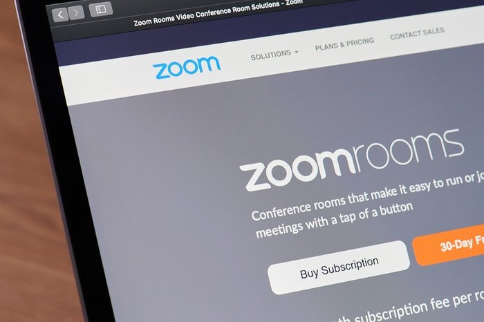 NYC Schools Ban the Use of Zoom for Online Classes Due To Privacy and Security Flaws