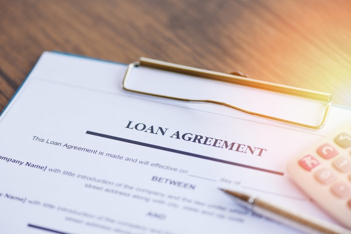 Sweetgreen, Kura Sushi, Ruth's Chris, Shake Shack and Others to Return PPP Loans