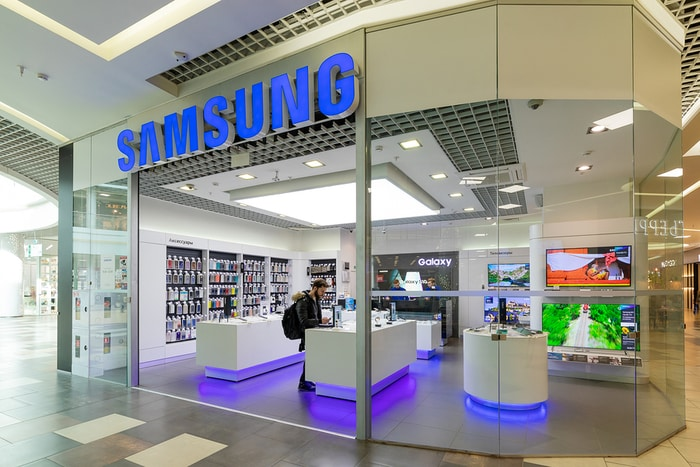 Samsung to Launch Innovative Payment Card This Summer with SoFi
