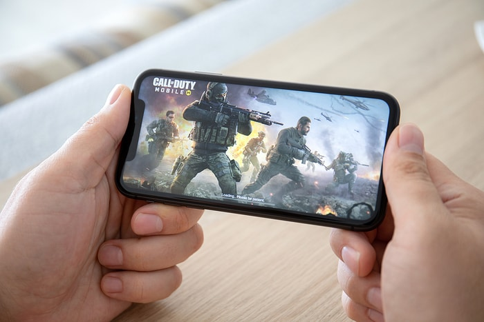 Call of Duty: Mobile Exceeds 250 Million Downloads