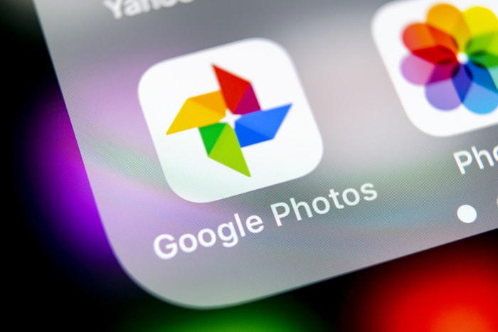 Four Months after Launch, Google Cancels Its Google Photos Paid Printing Service