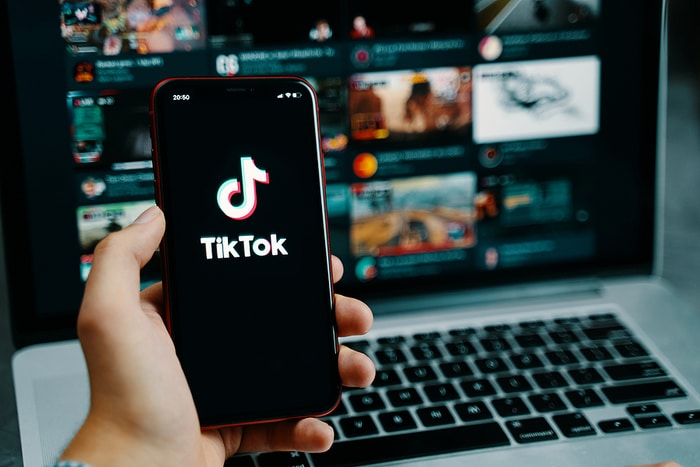 Latest iPhone iOS 14 Catches TikTok Secretly Logging Keystrokes of Millions of Users