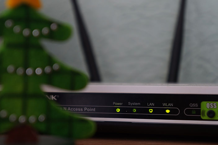 Router vs Modem: What's the difference