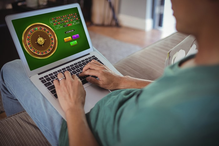 There's a Live Roulette for Everyone – Read on to Find Out Yours!