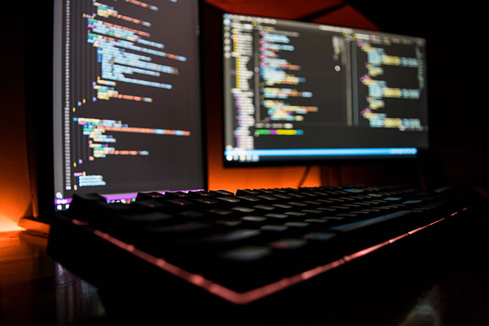 Top 17 Best Frameworks and Programming Languages for Web Development