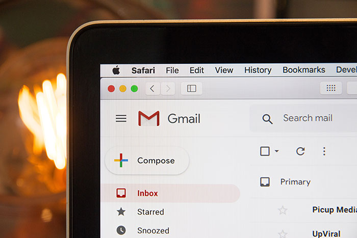 Gmail Integrates With Chat, Meet, and Rooms for GSuite Customers